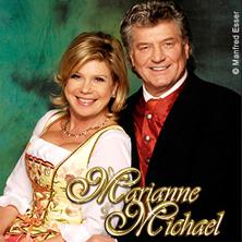 Weihnachten mit Marianne & Michael 2016