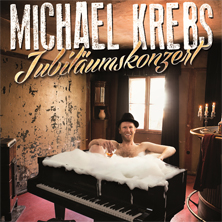 Michael Krebs