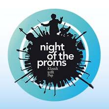 Night of the Proms 2016