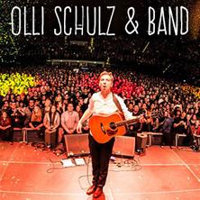 Olli Schulz & Band