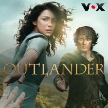Vox outlander