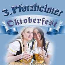 Pforzheimer Oktoberfest