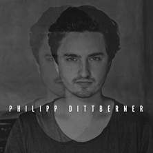 Philipp Dittberner & Band: 2:33 Tour 2016