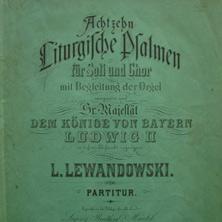 psalms and obj (xi) obj id: 2191, munich rashi's commentary on the bible ,würzburg, 1232/33  // shlomo ben shmuel,joseph edit category: hebrew illuminated manuscripts.