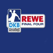 veranstaltung rewe final four 2016 frankfurt ticket rheinmain. Black Bedroom Furniture Sets. Home Design Ideas