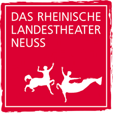 Zwei Monster - Rheinisches Landestheater Neuss Tickets