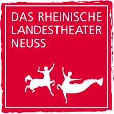 E_TITEL Schauspielhaus Neuss