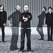 Rock4 -  Best of 15 Years!