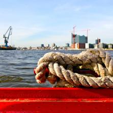 Rundgang Zwischen Hafen, Michel Und Rathaus - Schönes Hamburg Tickets