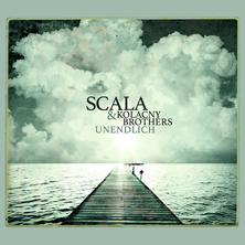 Scala & Kolacny Brothers: Unendlich Tour 2016