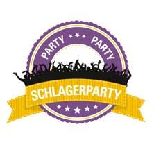 Schlager-Cruise