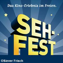 SEH-FEST 2018