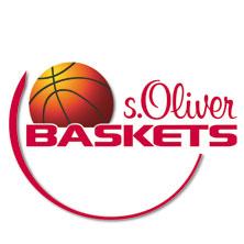 s.Oliver Baskets: Saison 2015/-16