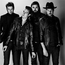 The Durango Riot: Face Tour 2015