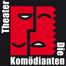 Theater Die Komödianten…