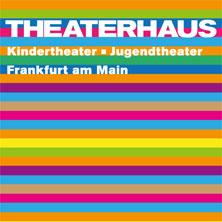 Theaterhaus Frankfurt