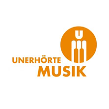 Unerhörte Musik - BKA Theater Berlin in BERLIN * BKA Theater