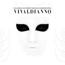 Vivaldianno - City of Mirrors