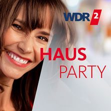 Wdr Party