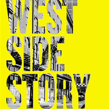 West Side Story - Oper Leipzig Tickets