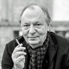 Wilfried Schmickler: Das Letzte