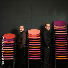 Bild für Event 2 X Hören - Konzerthaus Berlin