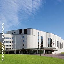 E_TITEL Aalto-Theater