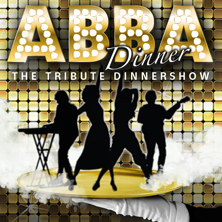 World of Dinner: A tribute to ABBA Dinner Show