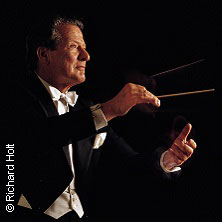 Academy of St Martin in the Fields | Sir Neville Marriner, Arabella Steinbacher