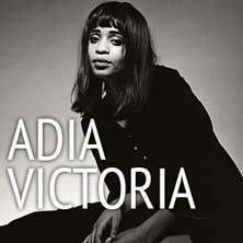 Adia Victoria