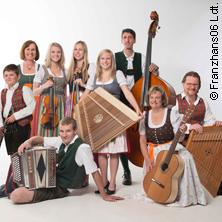 Adventsklänge des Salzkammerguts - Volksmusik mit Jodler, Zither und Gesang