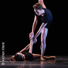 Akademie des Tanzes Ballett