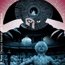Amadeus Live: Münchner Symphoniker