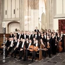 Amsterdam Baroque Orchestra & Choir | Ton Koopman