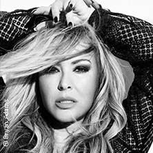 Anastacia: The Ultimate Collection Tour 2017