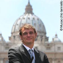 Andreas Englisch: Franziskus - Kämpfer im Vatikan