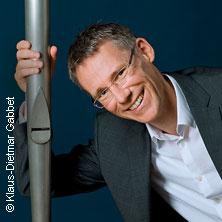 Andreas Sieling