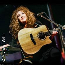 Anne Haigis: Companions Tour in NEUSS * Partytur Neuss,
