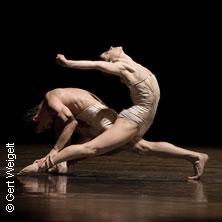 Archipel - Ballettabend