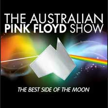 The Australian Pink Floyd Show: The Best Side Of The Moon Tour 2017