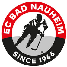 EC Bad Nauheim - Bayreuth Tigers