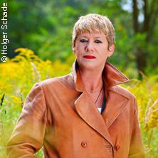 """Barbara Thalheim: """"AltTag"""" - Konzert"""