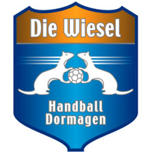 TSV Bayer Dormagen - SG Ratingen