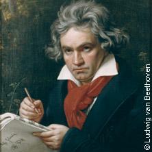 Münchner Symphoniker: Beethoven: Symphonie Nr. 9