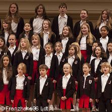 Berliner Kinderchor