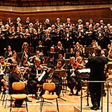 Karten für Berliner Konzert Chor in Berlin