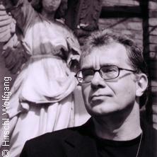 Vortrag mit Bernard Jakoby: Gibt es ein Leben nach dem Tod