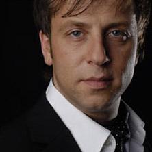 Bernd Nauwartat