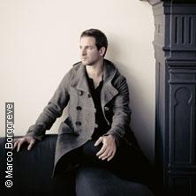 Bertrand Chamayou |  Deutsche Staatsphilharmonie Rheinland-Pfalz, Shiyeon Sung