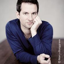 Bertrand Chamayou - Klavier -